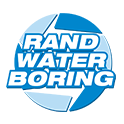 Rand Water Boring